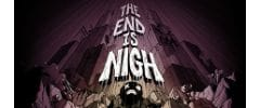 The End is Nigh Trainer