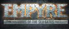 EMPYRE: Lords of the Sea Gates Trainer