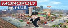 Monopoly PlusTrainer V1.0.5 (STEAM)