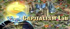 Capitalism Lab Trainer