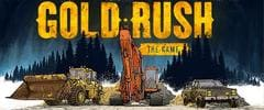 Gold Rush: The Game Trainer