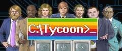 Computer Tycoon Trainer