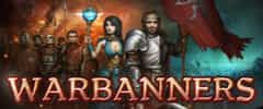 Warbanners Trainer