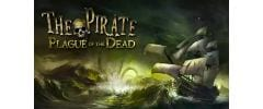 The Pirate Plague of the Dead Trainer