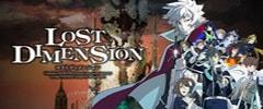 Lost Dimension Trainer