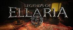 Legends Of Ellaria Trainer