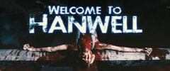 Welcome to Hanwell Trainer