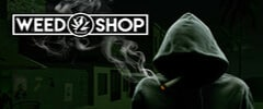 Weed Shop 2 Trainer