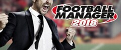Football Manager 2018 Trainer