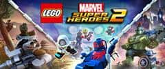 Lego Marvel Super Heroes 2Trainer (04.16.2018 DX11)