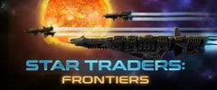 Star Traders: FrontiersTrainer 3.0.69