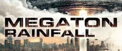 Megaton Rainfall Trainer