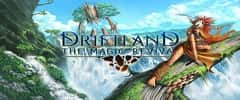 Driftland: The Magic Revival Trainer
