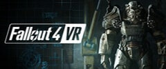 Fallout 4 VR Trainer