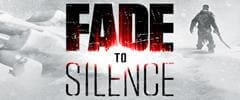 Fade To Silence Trainer