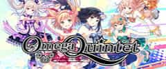 Omega Quintet Trainer