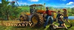 Farmers Dynasty Trainer