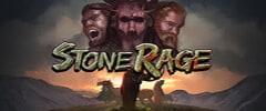Stone Rage Trainer