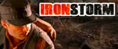 Iron Storm Trainer