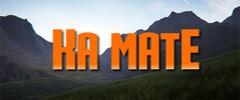 Ka Mate Trainer