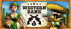 Western Bank VR Trainer