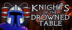 Knights of the Drowned Table Trainer