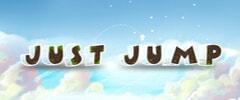Just Jump Trainer
