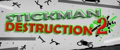 Stickman Destruction 2 Trainer