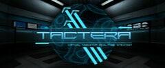 Tactera Trainer