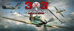 303 Squadron:  Battle of Britain Trainer