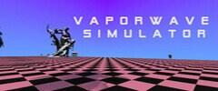 Vaporwave Simulator Trainer