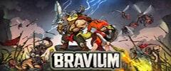 Bravium Trainer