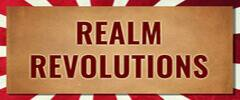 Realm Revolutions Trainer