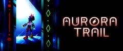 Aurora Trail Trainer