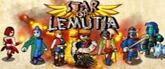star of lemutia Trainer