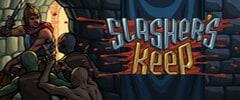 Slasher's KeepTrainer 0.98