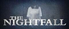 TheNightfall Trainer