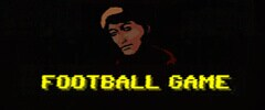 Football Game Trainer