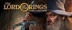 The Lord of the Rings Living Card Game Trainer