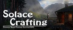 Solace Crafting Trainer