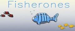 Fisherones Trainer