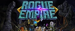 Rogue Empire:  Dungeon Crawler RPG Trainer