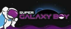 Super Galaxy Boy Trainer