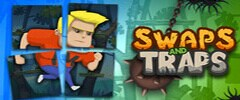 Swaps and Traps Trainer