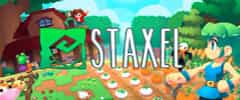 Staxel Trainer