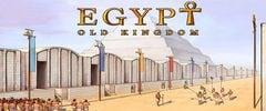 Egypt Old Kingdom Trainer