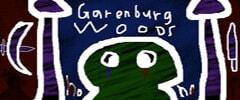 Garenburg Woods Trainer