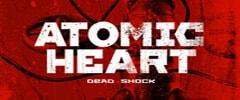 Atomic Heart Trainer