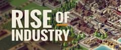 Rise of Industry Trainer