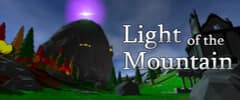 Light of the Mountain Trainer